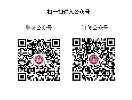 4da1b95ad45e922e31e1d45ae1c43df1.jpg